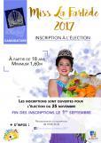 miss-lafarlede-2017.jpg
