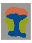 logo-associations.png