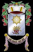 logo-lafarlede.png