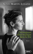musique_dans_la_tete.jpg