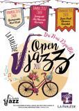 open-jazz-la-farlede.jpg