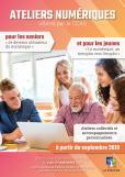 petit-ld-20190712_ateliersnumeriques_affichea3_v4.2.jpg