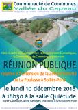 reunion-publique-za-poulasse-bis.png