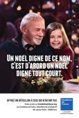 reveillons_solidaires_fondation_de_france.jpg