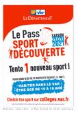 sport-decouverte.png