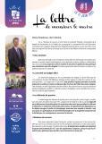 v2-as-a4-lettre-1_maire-20210610.jpg