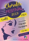 v3-ld-20190528-web-choralesfestival.jpg