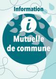 visuel-web-mutuelle-de-commune.jpg