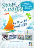 visuel_stage_de_voile_2017.jpg