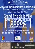 web-27mai-grand-prix-18.jpg