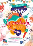 web-a3-soiree-ete-vendredis-web-ok.png