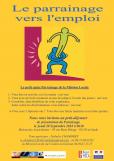 web-affiche-et-flyer-de-comm-pr-journee-parrainage-la-garde-2017.png