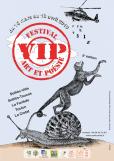 web-affiche-vip5-2019.png