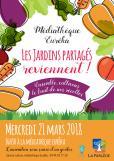 web-affiche_jardins_partages-v3.jpg