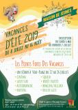 web-aw_affiche-mdj-vacances_ete_2019_03052019.png