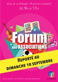 web-forum-des-associations-vv2.png