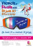 web-ia-mdj_fevrier-ski-web.png