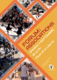 web-ld-20190702_forumassociation_affichea3_v1.png