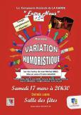 web-variation_humoristiques-2.jpg