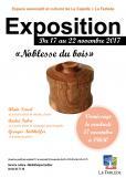 expo-nothhelfer-web.jpg