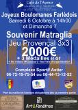 web-matraglia-18.png