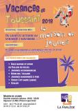 web-mdj-vacances_toussaint_2018.png