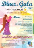 web-menu-gala-telethon-2018.png