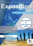 web-pj-affiche-a3-expo-geo-peuvrier.png