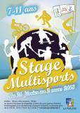 web-stagemultisports-2018.jpg