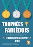 web-trophee_farledois.png