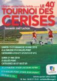 web_tournois_des_cerises.jpg