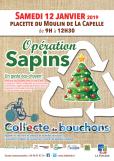 web_operation_sapins_2019.png