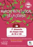 yc-web_affiche-marchebio_cerise_vecto.jpg