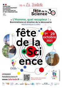 Fête de la Science_2021-web.jpg/1,6Mo