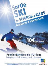 web-sortie_ski_2018.jpg