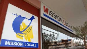 Mission-locale-du-coudon.jpg