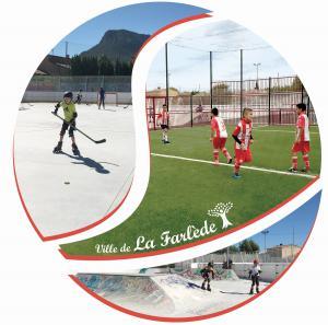 city-staderoller-hockey-skate-park.jpg