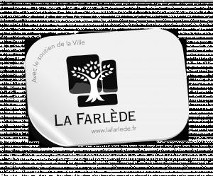 la-farlede-cartouche-partenaire-noir.png