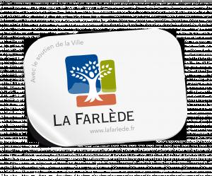 la-farlede-cartouche-partenaire-rvb.png