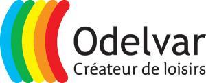 Logo Odel var