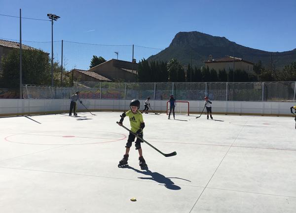 hockey-park-1.jpg