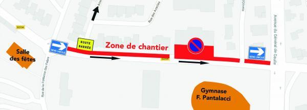plan-travaux-rue_gare-bd.jpg