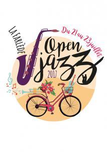 aff-logo-jazz-2017-web.jpg