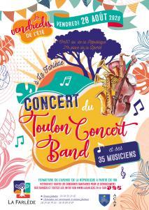 soiree28aout-toulon_concert_band-web.jpg