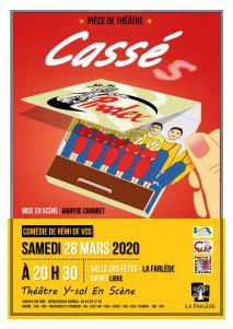 theatre-casse-20200328/446,68Ko.jpg