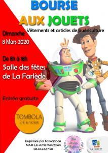 flyer-bourse-aux-jouets-2020-web.jpg