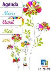 image-agenda_mars_avril_mai_2016.jpg