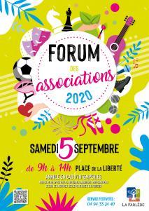v2-aw-forumassociation2020-webqr.jpg