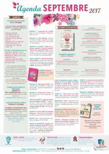 visuel-web-agenda-septembre_2017.jpg