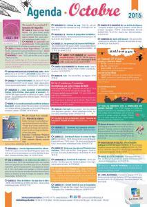web-a3-agenda-octobre-2016.jpg